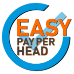 Easy Pay Per Head