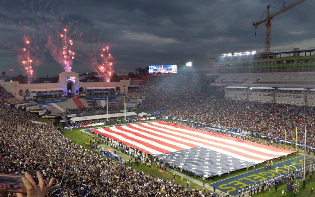 NFL Picks: 49ers vs. Rams
