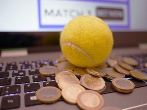public betting