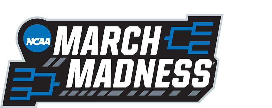 March Madness Schedule