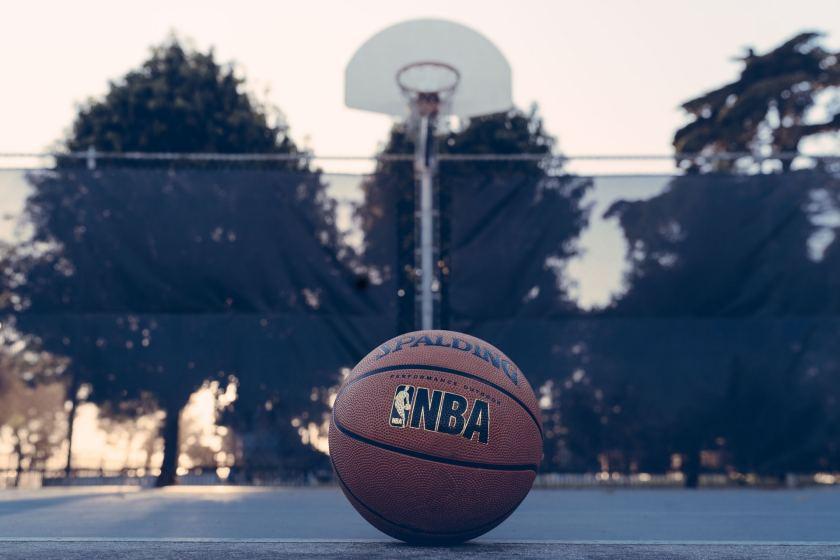 NBA is Set to Announce Its Season Restart Plan