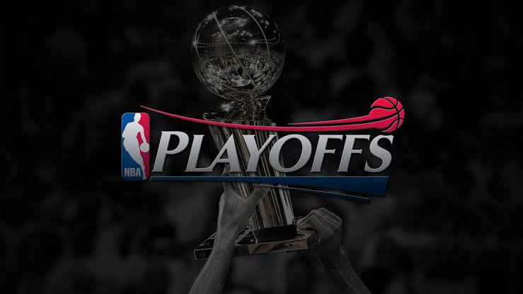 NBA Conference Finals Schedule