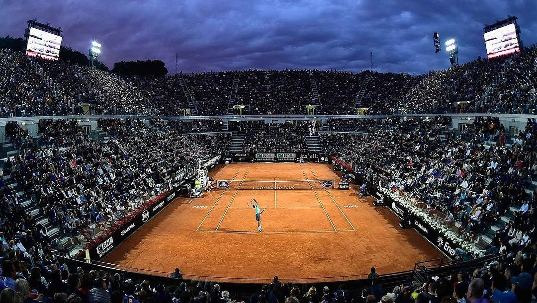 Who Will Win the Men's French Open?