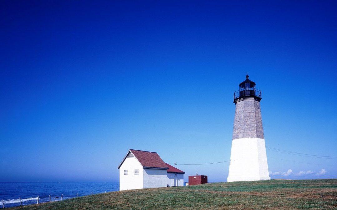 Rhode Island Mobile Betting Breaks Record in September