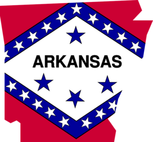 October Numbers: Arkansas Sports Betting Handle Is $6.56% for October