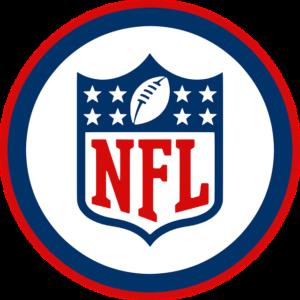 2021 Super Bowl LV Odds