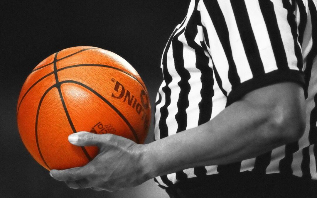 A Bookie Guide to Basketball Betting