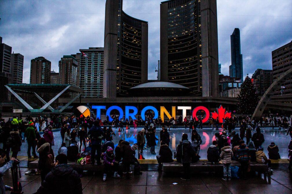 Canada Bookie and Sports Betting Bill Passes Senate