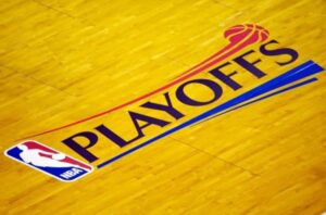 Will there be a New NBA Champion in Your Pay Per Head Sportsbook?