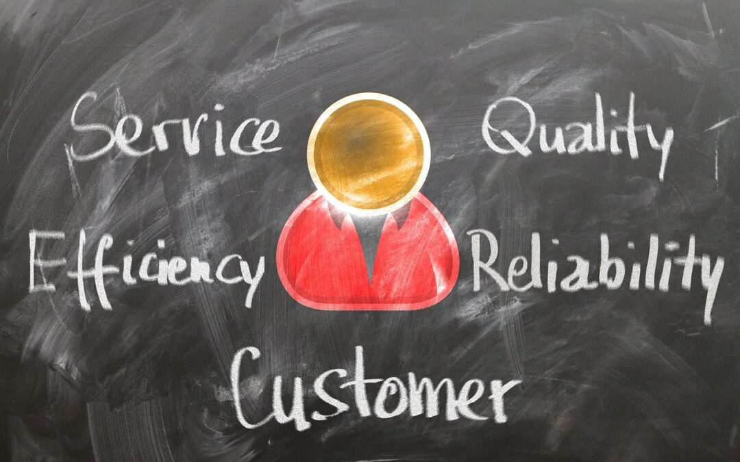 How Important is Customer Service in Your Pay Per Head Sportsbook?
