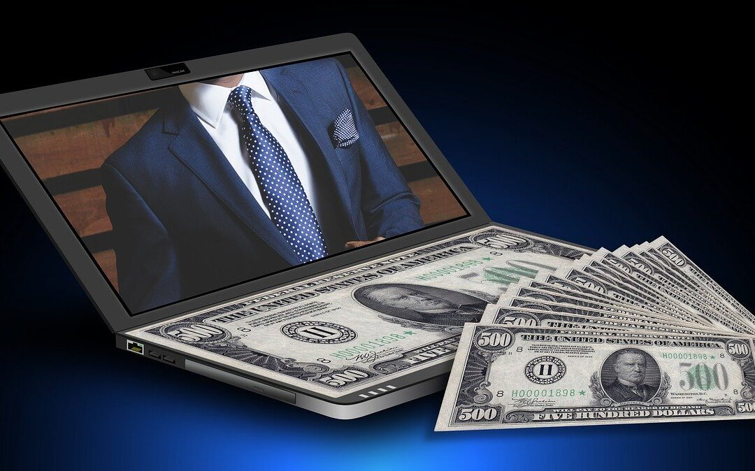 How Do Bookies Earn from Sports Betting Bonuses?